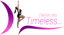 Dansstudio Timeless